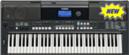 Tp. Hà Nội: Dạy Organ - Piano - Ghita Cơ bản & Nâng cao mọi lứa tuổi | Hà nội - Hải Dương CL1185783P10