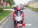 Tp. Hồ Chí Minh: Nhà dư dùng cần bán 1 em Air Blade HQ LD dàn áo nhật ,đầu đèn thái màu đỏ -đen CL1170899