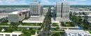Tp. Hồ Chí Minh: Cần Bán Gấp Lô I54 Mỹ Phước 3 Bình Dương giá rẻ !!! CL1132331