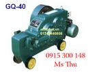 Tp. Hà Nội: máy cắt sắt GQ40 đỏ CL1170582P9