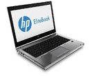 Tp. Hồ Chí Minh: HP EliteBook 8470p - Ivy Bridge i5 3320M 3. 3 Ghz, 4G, 500G, Intel HD, 14 inch CL1164632