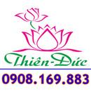 Tp. Hồ Chí Minh: Bán đất nền Mỹ Phước 3 liền kề các công ty nước ngoài đang làm việc CL1164554