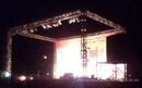 Tp. Hồ Chí Minh: Đông Dương- chuyên thiết kế và thi công sân khấu ca nhạc, 0908455425, HCM -C1126 CL1168587P4