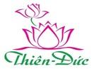 Tp. Hồ Chí Minh: bán đất nền giá rẻ dành cho người thu nhập vừa tại khu đô thị Mỹ Phước 3 CL1164660