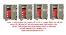 Tp. Hà Nội: Két bạc Gudbank Hàn quốc. chuyên cung cấp các loại két bạc nội ngoại nhập CL1153107P3