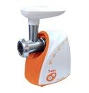 Tp. Hà Nội: Máy xay thịt gọn nhẹ, dễ tháo lắp để lau rửa CL1201513P7
