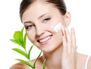 Tp. Hồ Chí Minh: Chữa nám da hữu hiệu với dầu ô liu và mật ong CL1170211