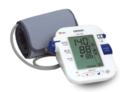 Tp. Hà Nội: Thiết bị và vật tư y tế CL1201433