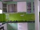 Tp. Hà Nội: báo giá kính màu ốp bếp CL1207049