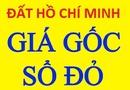 Tp. Hồ Chí Minh: Căn hộ cho người thu nhập thấp cuối năm 2012 giao nhà CL1155760