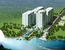 Tp. Hồ Chí Minh: 4S Linh Đông resort ven sông 12,1tr/ m1, trả góp 30 tháng không lãi suất CL1163556