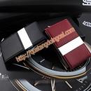 Tp. Hà Nội: Công ty sản xuất ví đựng name card, hộp đựng name card CL1167732