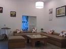 Tp. Hồ Chí Minh: can thanh ly toan bo ban ghe salon go CL1170496