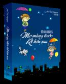 Tp. Hồ Chí Minh: UpBook. com. vn - Mơ Màng Trước Kết Hôn Sau CL1164410