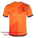 Tp. Hà Nội: Quần áo bóng đá giá siêu rẻ chỉ với 90k/ bộ, dụng cụ bóng đá CL1168148