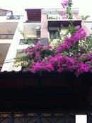 Tp. Hồ Chí Minh: Nhà Phường 5, Phú Nhuận cần bán gấp CL1171356