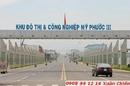 Bình Dương: Bán lô I8 hướng Nam Khu đô thị Mỹ phước 3 Bình Dương CL1167470