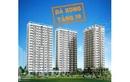 Tp. Hồ Chí Minh: Cần bán căn hộ Harmona 2 PN, tầng 12, hướng ĐB, 1. 63 tỷ CL1127692P6