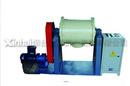 Shandong: Máy nghiền Rod dùng trong phòng thí nghiệm CL1167526