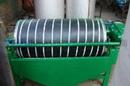 Shandong: Máy tuyển từ dùng trong phòng thí nghiệm CL1167526