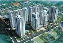 Tp. Hồ Chí Minh: Bán lỗ căn hộ Hoàng Anh Gia Lai 2PN, View đẹp RSCL1167481
