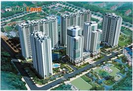 Bán lỗ căn hộ Hoàng Anh Gia Lai 2PN, View đẹp