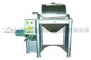 Shandong: Thiết bị nghiền quặng máy đơn dùng trong phòng thí nghiệm CL1167526