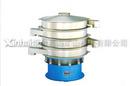Shandong: Máy lọc dùng trong phòng thí nghiệm CL1167526