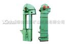 Shandong: Chế tạo và lắp đặt Gàu tải hình D450(máy móc xi măng) CL1167526