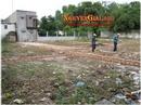 Tp. Hồ Chí Minh: Đất Thổ Cư Q9 Vị Trí Đắc Địa, Giá Hấp Dẫn, Giấy Tờ Sổ Đỏ CL1167557