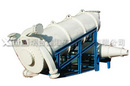 Shandong: Thiết bị cyclone mật độ cấp liệu không áp lực cho ba sản phẩm CUS21980