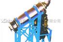 Shandong: Thiết bị cyclone mật độ cấp liệu có áp lực cho hai sản phẩm CUS21980