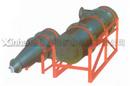 Shandong: Thiết bị cyclone mật độ cấp liệu có áp lực cho ba sản phẩm CL1163840