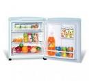Tp. Hà Nội: Phân phối tủ lạnh nhập khẩu Funiki, Sharp, Electrolux với giá ưu đãi nhất CUS20865