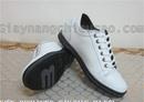 Tp. Hà Nội: Những đôi giày nam cao cổ Linhkent - ấm ấp - phong cách nhất mùa đông năm 2012 CL1214057