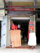 Tp. Hà Nội: In, thêu cờ, cờ thường, cờ lưu niệm, bangdron, backdrop .. . CL1168566P2