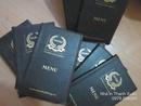 Tp. Hà Nội: IN túi đũa, bao tăm, bao thìa, bao đường, thẻ vip, namecard, catalogue, CL1168566P2