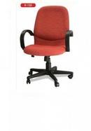 Tp. Hà Nội: Ghế trưởng phòng H103 thuộc dòng sản phẩm ghế Gamma seri H CL1170496
