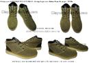 Tp. Hà Nội: Giày nam cao Linhkent - Những mẫu Giày da lộn- đẹp- bền - trẻ trung HOT năm 2012 CL1172373