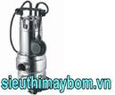 Tp. Hồ Chí Minh: Bơm chìm nước thải gia đình Pentax DX, bơm dân dụng Pentax. .Gọi ngay 0983. 480. 896 CL1167909