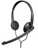 Tp. Hồ Chí Minh: Tai nghe Microsoft LifeChat LX-1000 Headset. Mua hàng Mỹ tại e24h. vn RSCL1164915