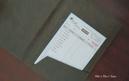 Tp. Hà Nội: chuyên sx, in ấn, bán sẵn quyển menu, kẹp bill, giá rẻ nhất CL1168566P2
