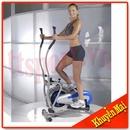 Tp. Hà Nội: Máy tập tổng hợp Orbitrack Elite, thế giới máy tập đạp xe tại nhà giá ưu đãi CUS22226P4
