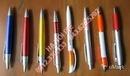 Tp. Hải Phòng: Chuyên cung cấp các loại bút bi, bút quảng cáo giá rẻ, bút ký, bút chì CL1170496