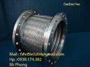 Đồng Nai: mối nối mềm - khớp chống rung - khớp giãm chấn CL1144247
