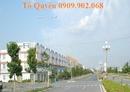 Bình Dương: Đất nền mặt tiền Đại lộ Bình Dương giá rẻ CL1168149