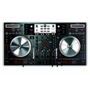 Tp. Hồ Chí Minh: Numark Stealth Control Professional Computer-DJ Performance Deck CUS20707