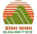 Tp. Hồ Chí Minh: Mỹ phước bình dương khu K giá rẻ tiện ích đầy đủ , dân cư đông đúc . Pháp lý min CL1158097