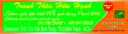 Tp. Hồ Chí Minh: Tranh Thêu Hữu Hạnh Mừng Giáng Sinh Và Đón Năm Mới 2013 RSCL1077386