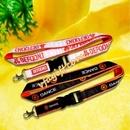 Tp. Hà Nội: chuyên cung cấp sản xuất ,in dây đeo thẻ, dây đeo thẻ tên nhân viên theo yêu cầu CL1168414